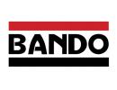 BANDO-Zi Lian