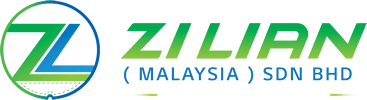 Zi Lian Malaysia