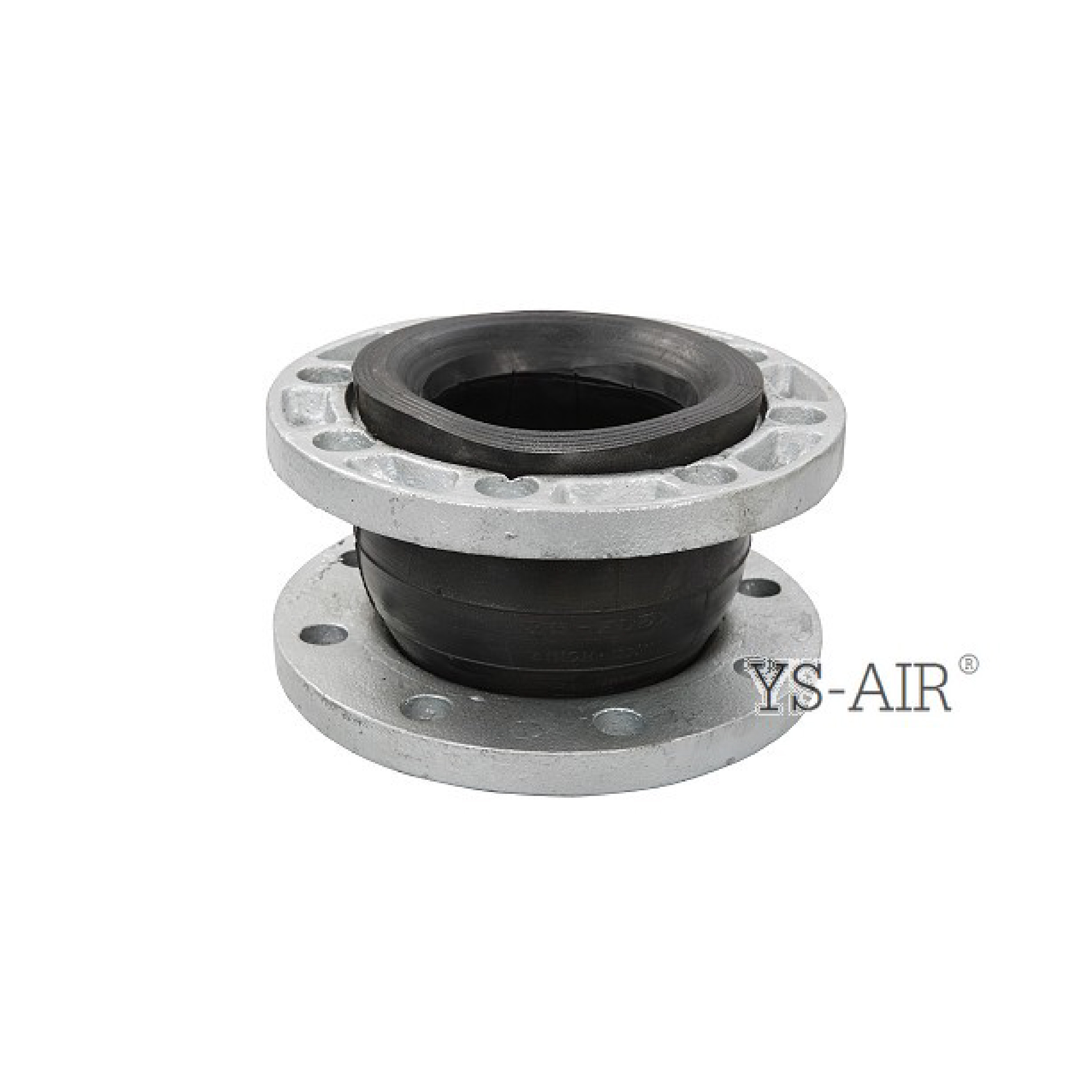 YS-FLEX Expansion Joints
