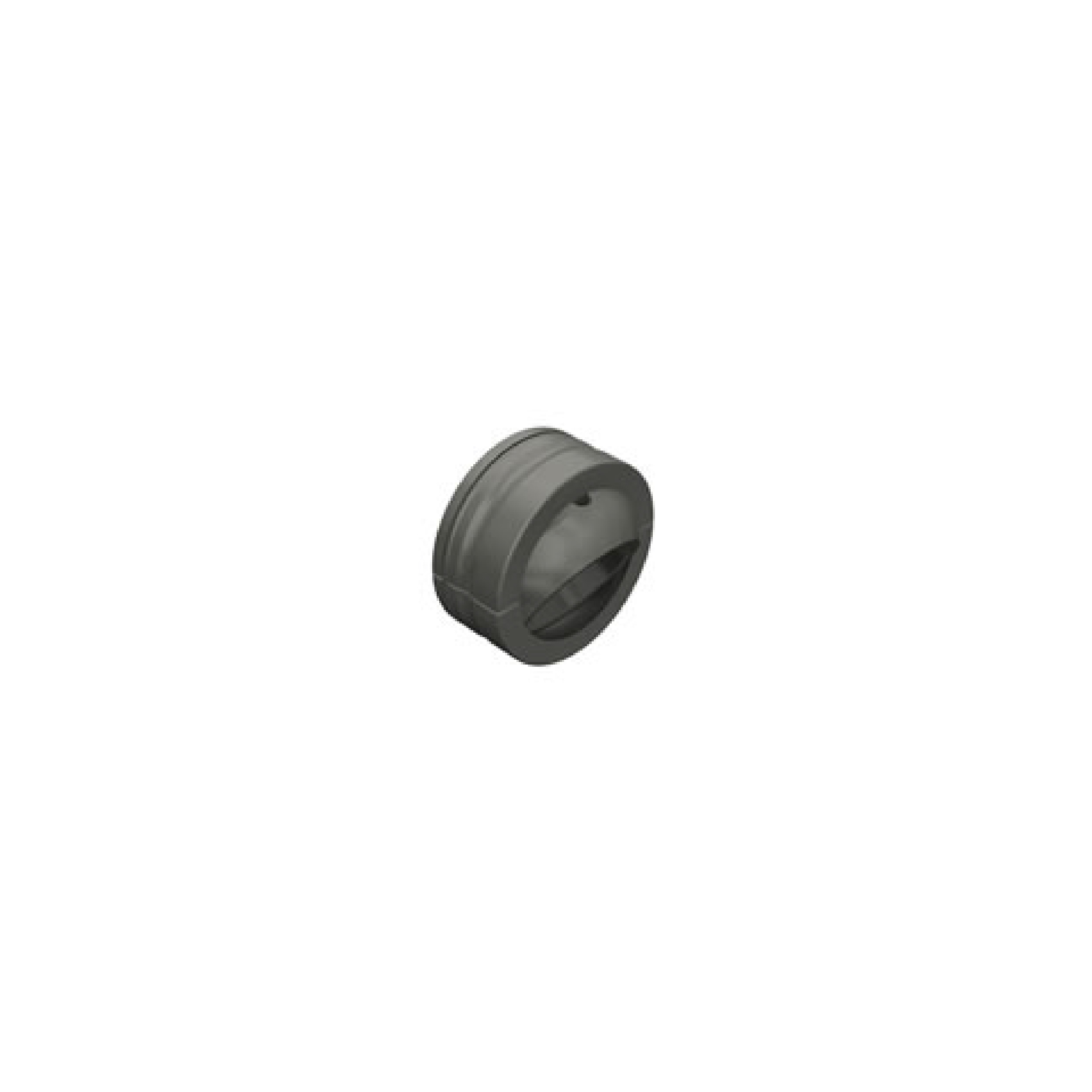 Spherical Plain Bearing/Model SB