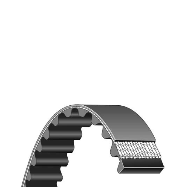 Synchro-Link® STS Timing Belts - Neoprene (Metric)