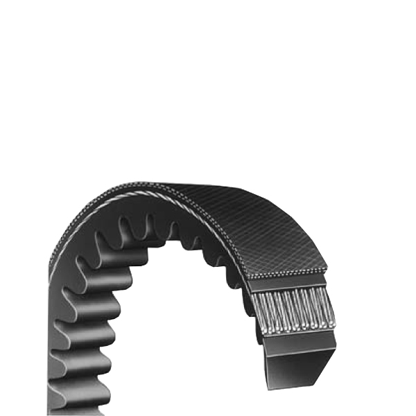 PREMIUM METRIC V-BELTS