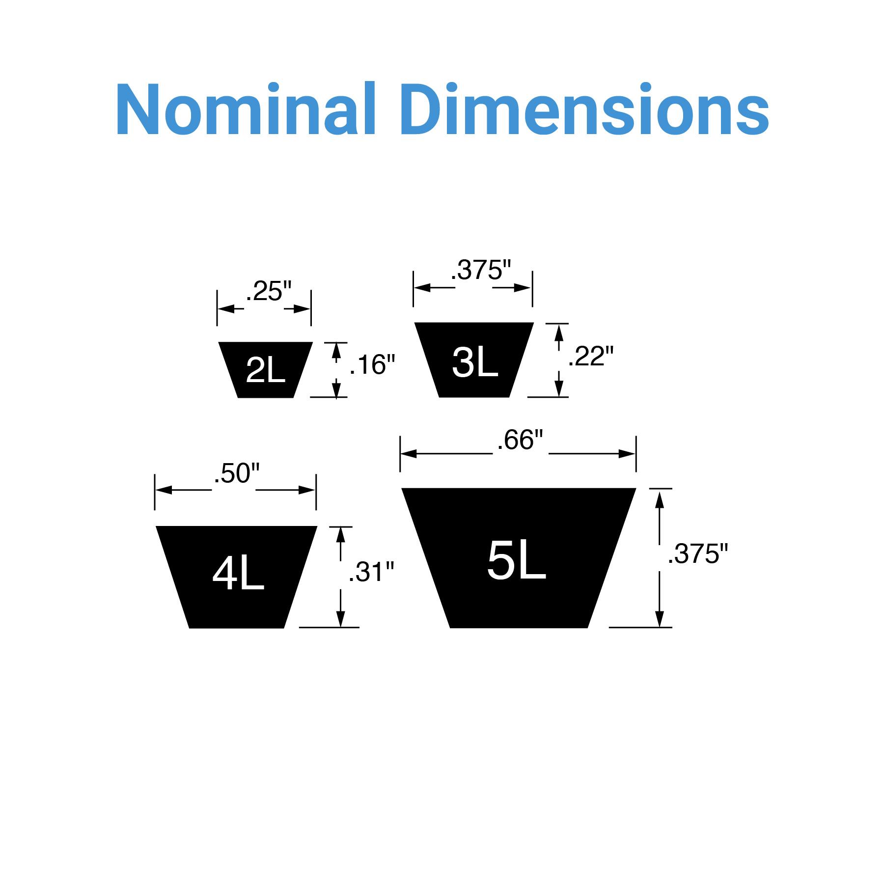 DURAFLEX GL® COG (2L)