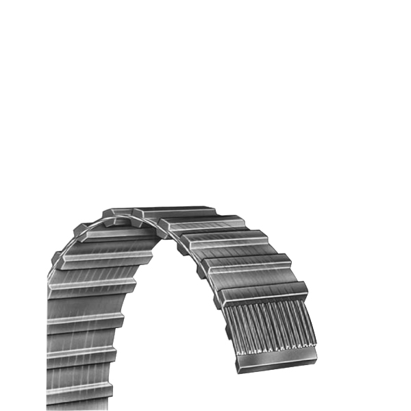 Synchro-Link® Double Sided Timing Belts - Polyurethane (RMA)
