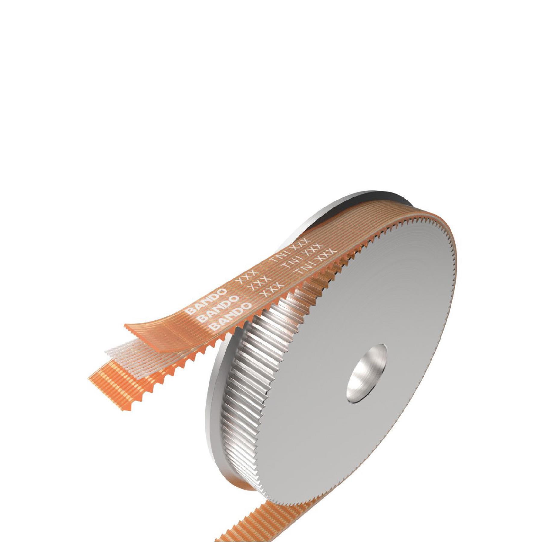 Bancollan TN Synchronous Belts