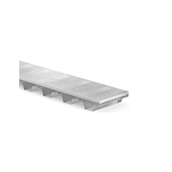 Synchro-Power® Polyurethane Belts
