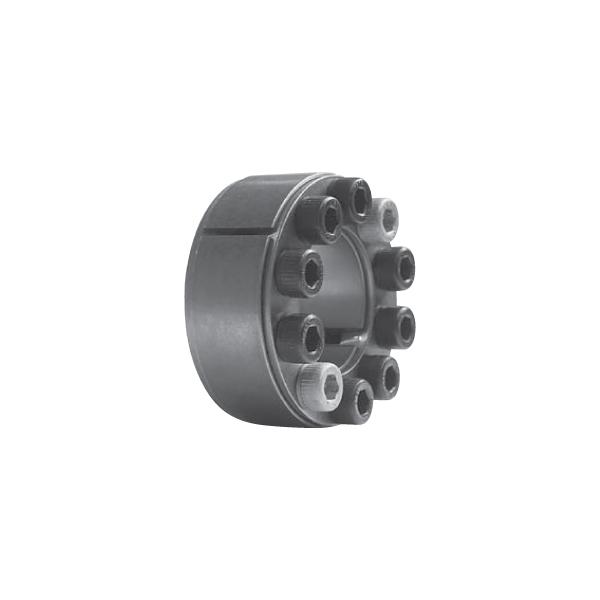 Power Lock/SCE200