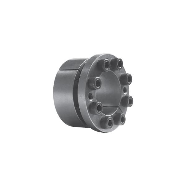 Power Lock/SCE201