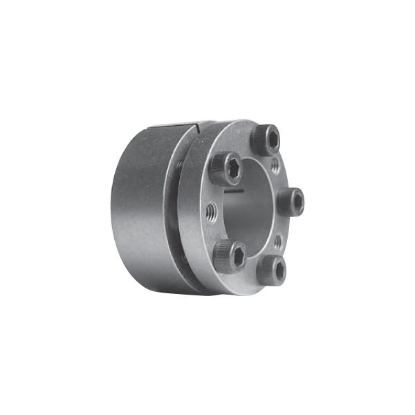Power Lock/SCE201SH