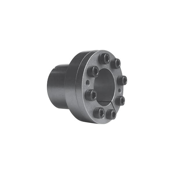 Power Lock/SCE210