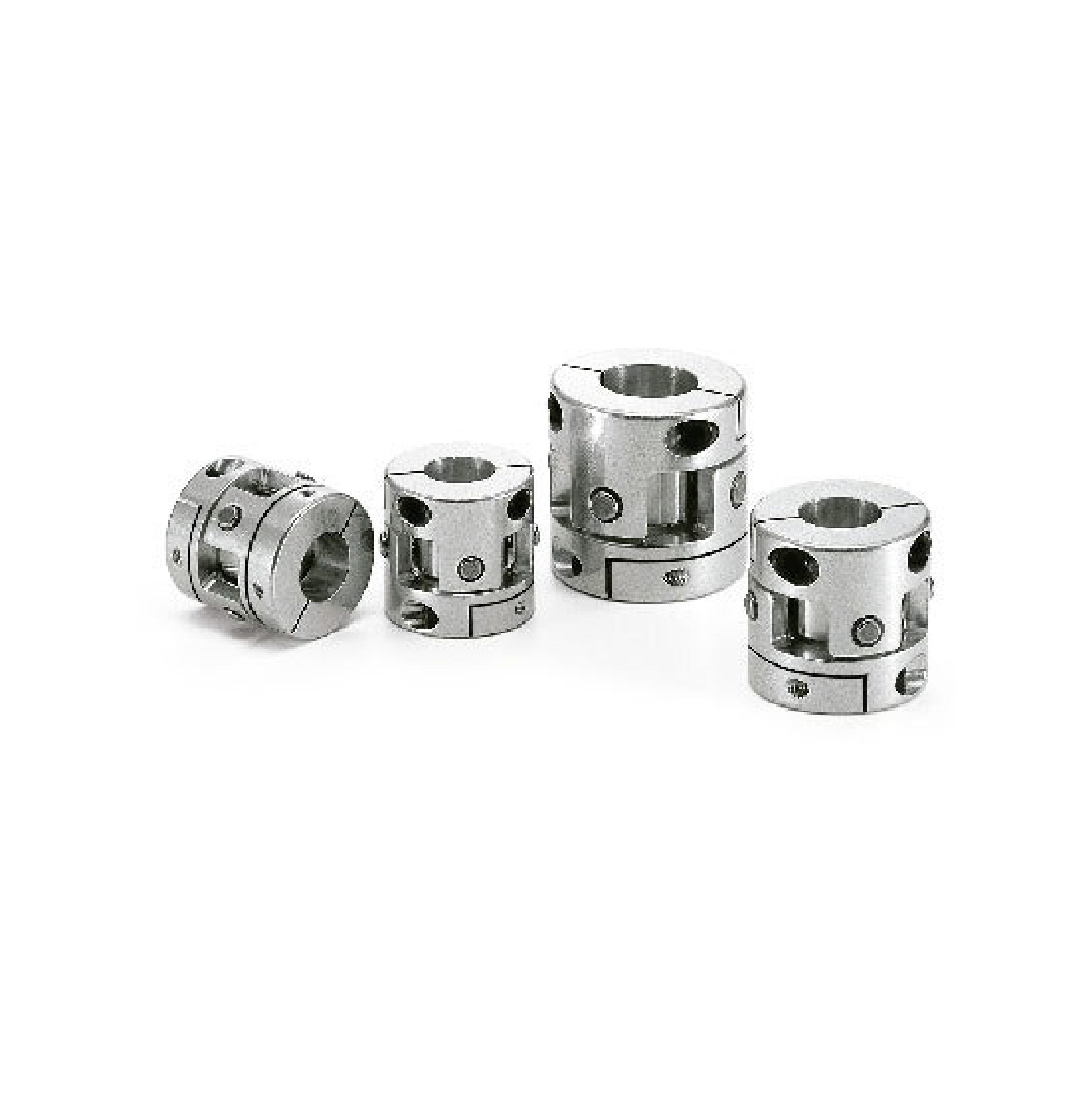 Couplings/Cross Joint Type