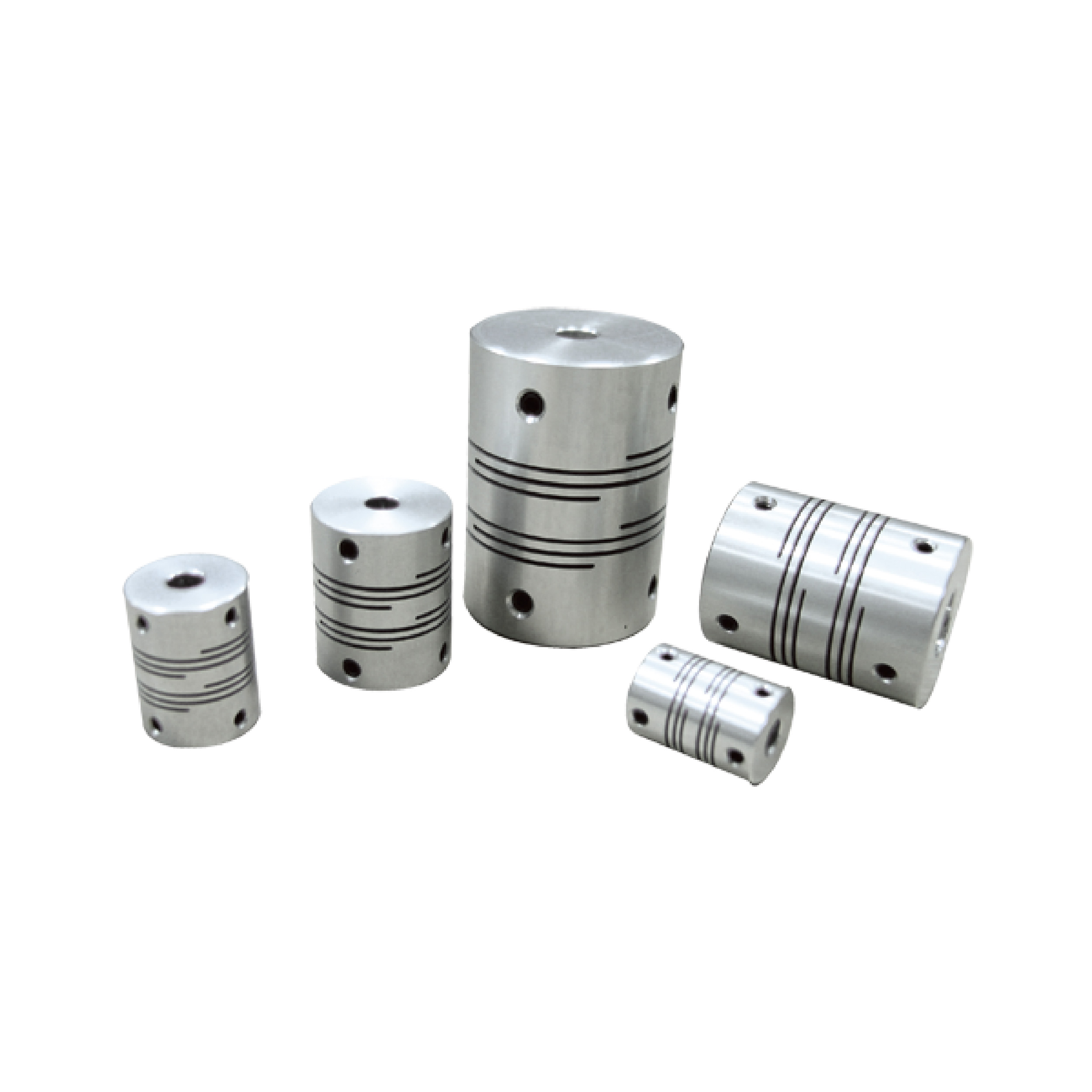 Servo Flexible Couplings/MFC/MFCS