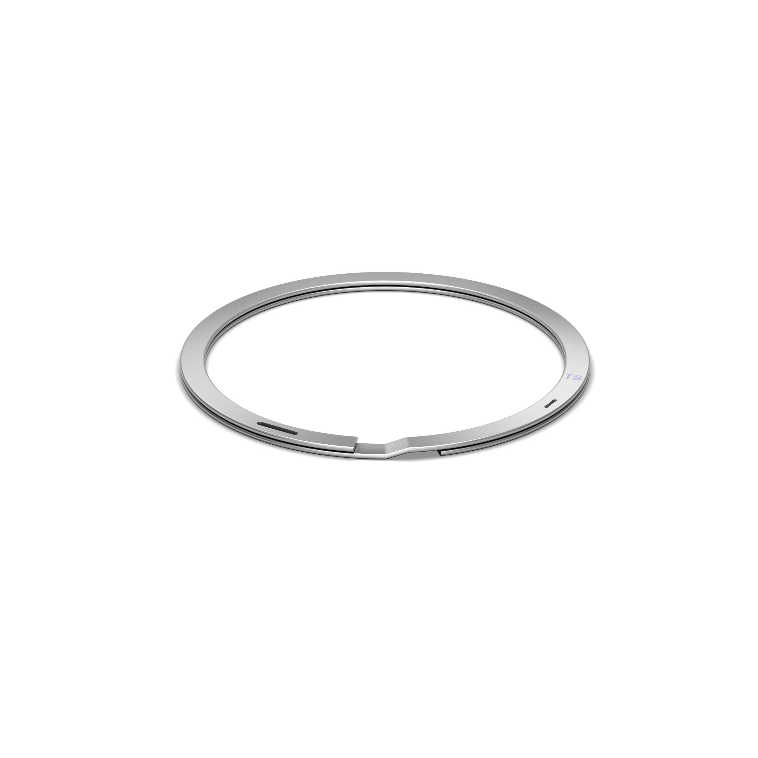 RETAINING RINGS/Self-Locking Rings